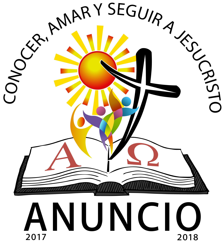 Centro Arquidiocesano de formacion Cristiana \