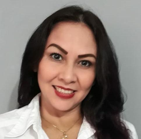 Magda Myriam Rozo Gutiérrez